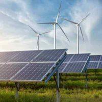 Wind solar 400sq opt