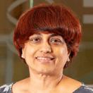 Vanisree Velamoor