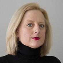 Marie Letellier