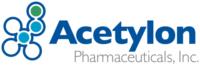 Acetylon Pharmaceuticals.
