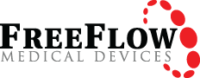 Freeflow sized for web