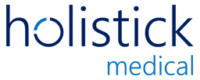 Holistick Medical.