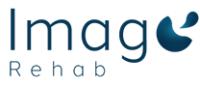 Imago Rehab.