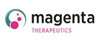 Magenta Therapeutics.