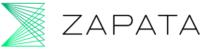 Zapata Computing.