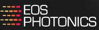 Eos photonics