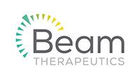Beam Therapeutics.