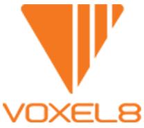 Voxel8.