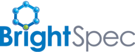 BrightSpec.
