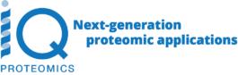 IQ Proteomics.