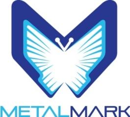 Metalmark Innovations.