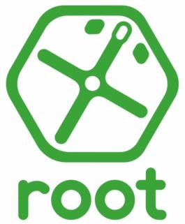 Root Robotics.
