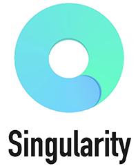 Singularity.
