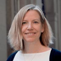 WAGERS Amy Harvard 2018 c MTB 1 400sm