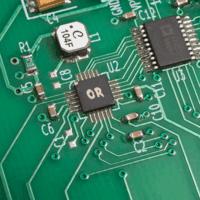 Circuitry 400 sm